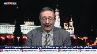موسكو وواشنطن.. حرب باردة بسلاح مختلف