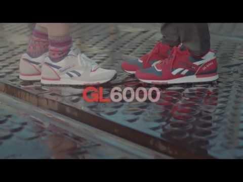 bd5370c2e6c0ab 리복 클래식 GL 6000