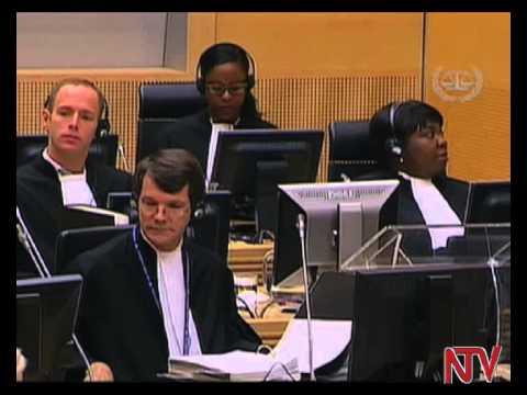 ICC Prosecutor wants Kenyatta case defer indefinitely