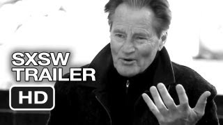 SXSW (2013) Harry Dean Stanton: Partly Fiction Trailer #1 - Documentary HD