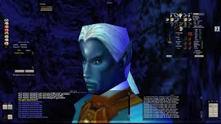 [Project 1999 - Green] Wizard - 16-24 Single kills - Gorge