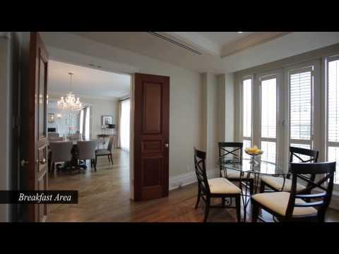 38 Avenue Road - Suite 910 - Toronto