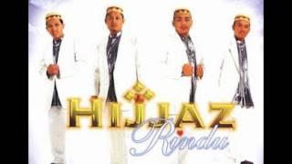 Hijjaz = Untuk Tuhan