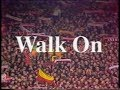 Walk On - the greatest Liverpool teams of the century