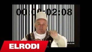 Silva Gunbardhi - Kunatat (Official Video)