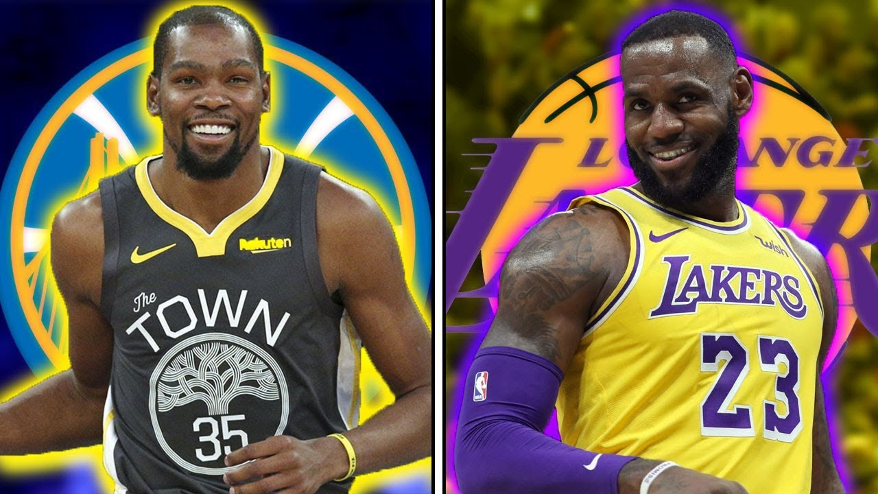 8 Most HATED Players in the NBA Today