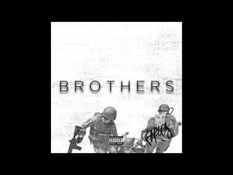 Farlos - Brothers (Audio)