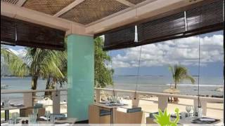 Offerte INTERCONTINENTAL MAURITIUS RESORT   Balaclava   Mauritius    by Olta = On Line Travel Agency
