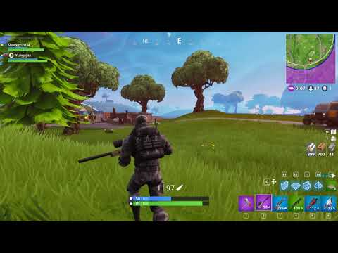 Not So Slaw Snipe Shot