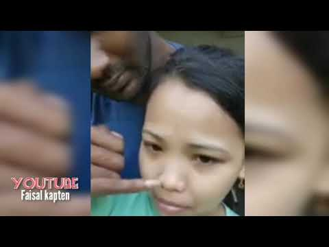 Video Viral TKw Indonesia Mesum Sampai Hamil Dengan Banglades