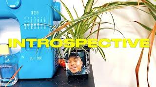 Смотреть клип Bru-C & Chris Lorenzo - Introspective