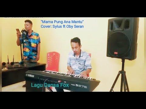 #viral, #kaboax, #ntt, #timor, #fox, Mama Pung Ana Mantu, Cipta: Dodi. Cover: Sylus T. ft Oby Seran