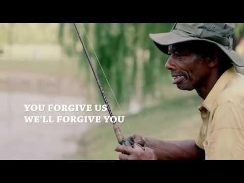 John Prine - Fish and Whistle (Lyric Video)