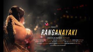 RANGANAYAKI | Mohith Nath | Tamil short film 2018 | Neo Film School