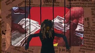 Future - 31 Days (Music Video)