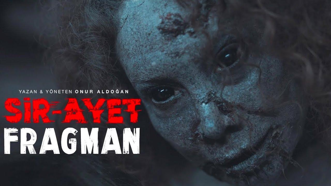 Sir-Ayet Film - Fragman (HD)