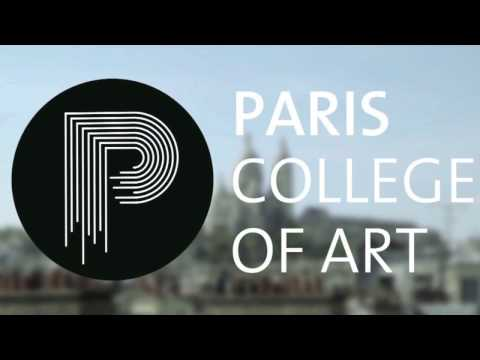 PCA Talks - Mark Geffriaud, Deux mille quinze