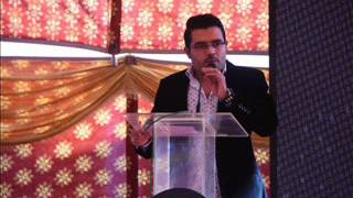 Rj Bhatti Show Part 3 monday 27 March