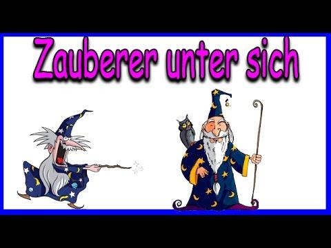 Hörbuch Lustig