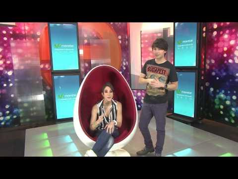 TEC 3 Noviembre 2013 (programa Completo) Full HD