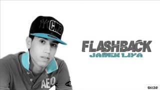 Skizo - Flashback Jabek Liya (New 2013)