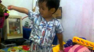 Download Video ANAK PERKOSA IBU KANDUNG 2015 MP3 3GP MP4