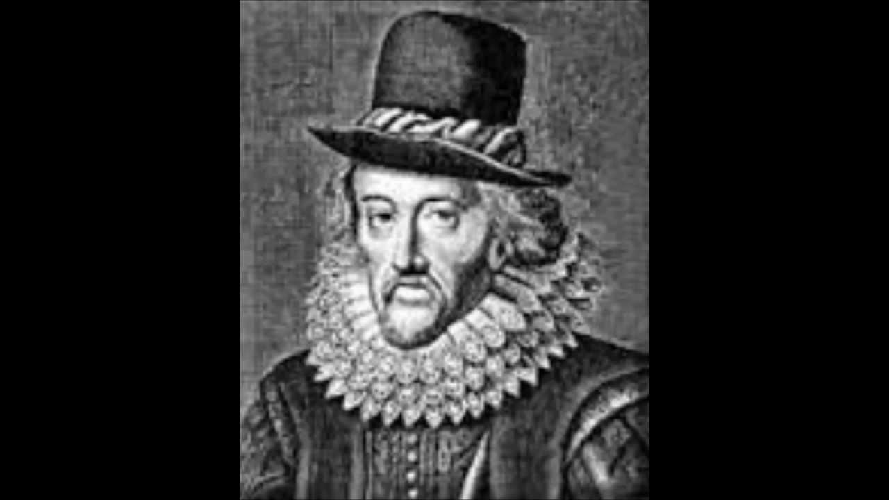 Thomas Nashe shakespeare