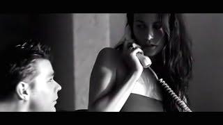 ATB - The Summer (Dj Villain Remix)