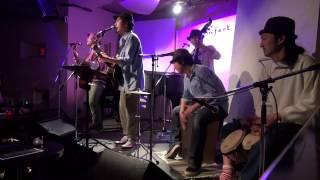 Title: Yucca 2013.12.23発売 3rd Album 「Mariachi」収録 大久保海太(...