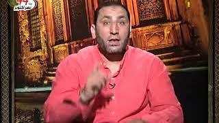 هل تعرف ما هو أهون عذاب في النار؟ الشيخ احمد صبري