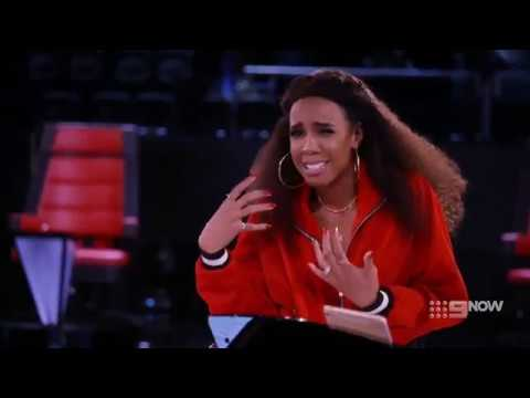 Kelly Rowland praises Joanne  Lady Gaga
