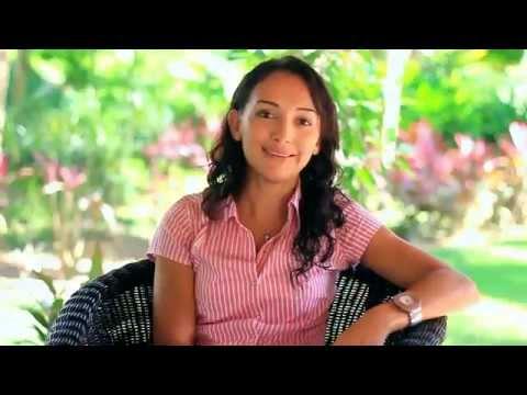 Reportaje para TV - Costa Rica - Playa Tamarindo - Guanacaste