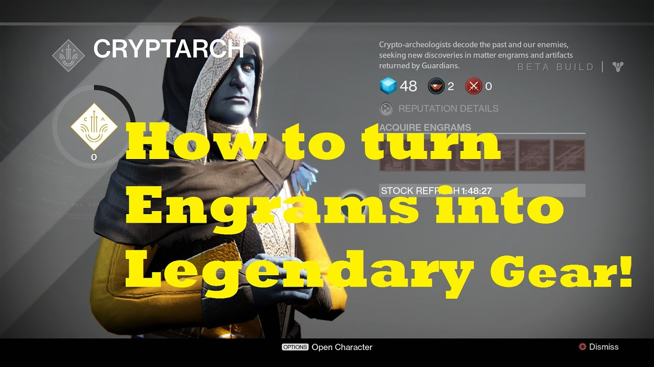 how to get to cosmodrome from plaguelands