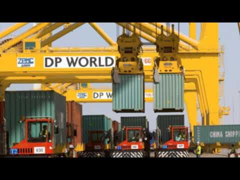 Ethiopia In Hot Water With Djibouti and Somalia Over New Port Deal thumbnail