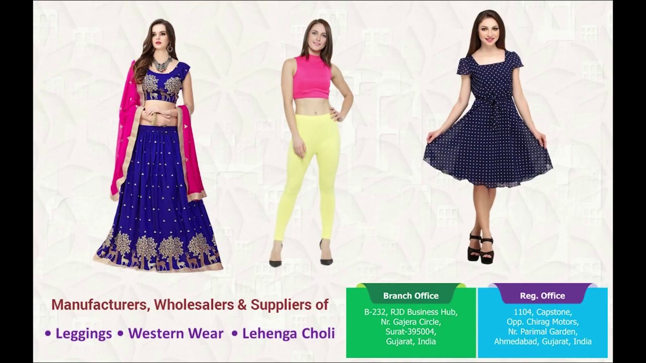 Buy Textile Directory of India with all India Textile