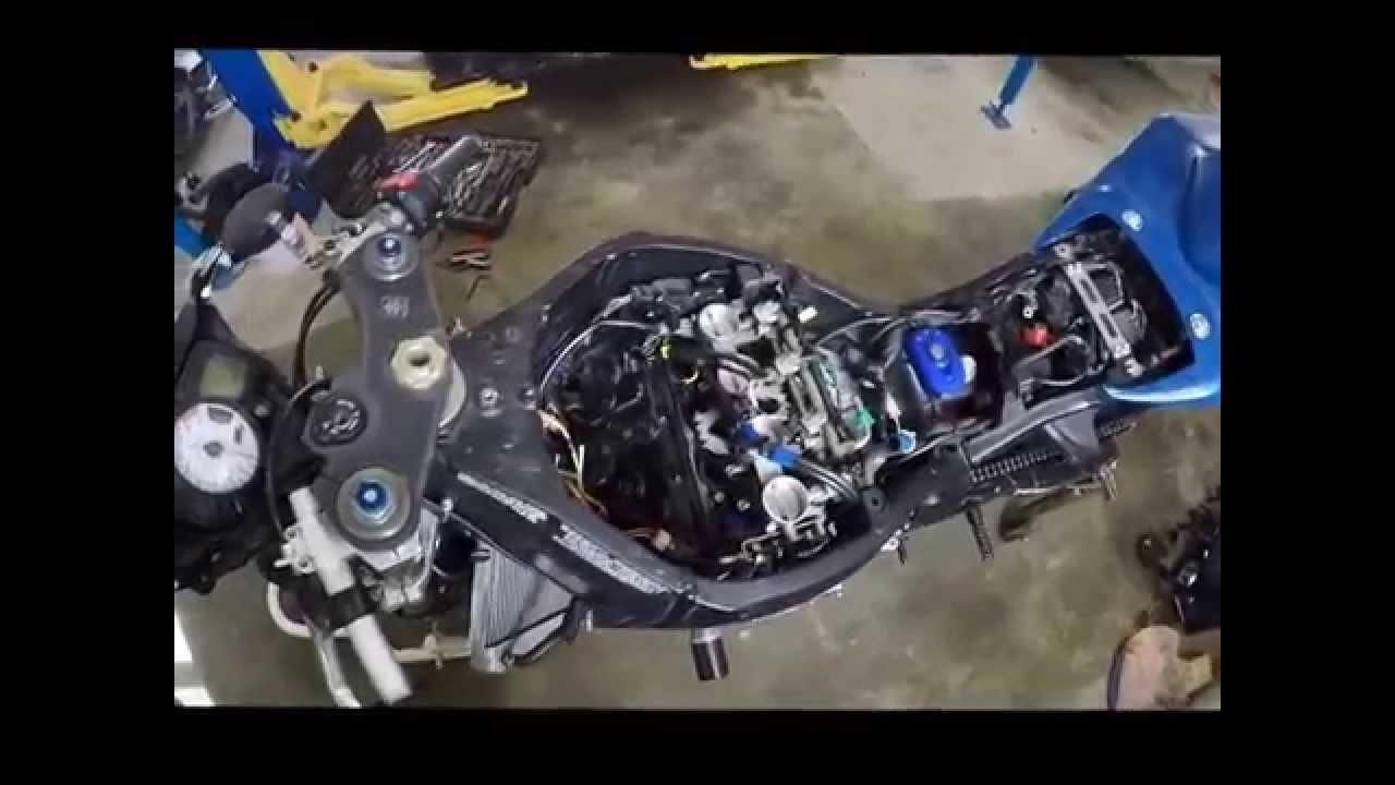 07 gsxr 750 engine diagram circuit wiring and diagram hub u2022 rh bdnewsmix com 1991 Gsxr 750 Suzuki eBay Gsxr 750 Turbo