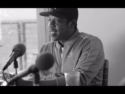Jay-Z Full Interview Recap 2017 | Kim K Apology | Support Your Friends