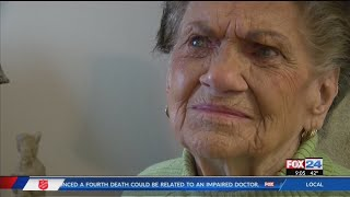 Local Families Fight Against Medicaid Cuts for Assisted Living Facilities (Fox 24)