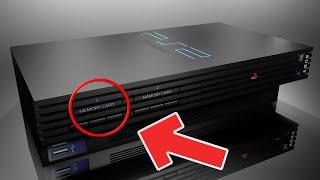 Coisas que você não sabia sobre o Playstation 2 e GTA V