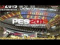 How To Download FTS Mod PES 2019 V2.0 (New) (Liverpool vs Man City)
