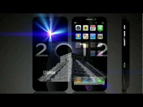 Free iPhone Ringtones 3 {By Zeigt} FREE TO Download!
