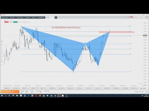 Jak zarzadzac srodkami na rynku forex