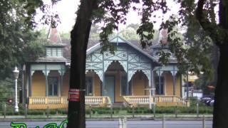 Subotica-Palic Lake Charming