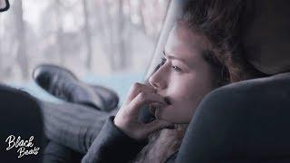 Лера Маяк – Уходи (Премьера трека 2019)