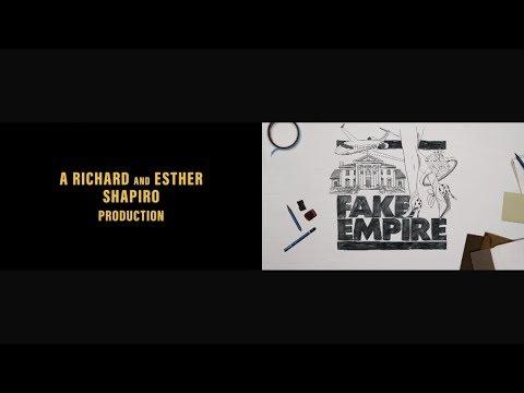 Richard and Esther Shapiro Prods/Fake Empire Prods/Rabbit Ears Inc./CBS Television Studios (2017)