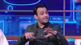Fekret Sami Fehri S02 Episode 19 28-12-2019 Partie 01