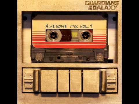 9. The Runaways - Cherry Bomb