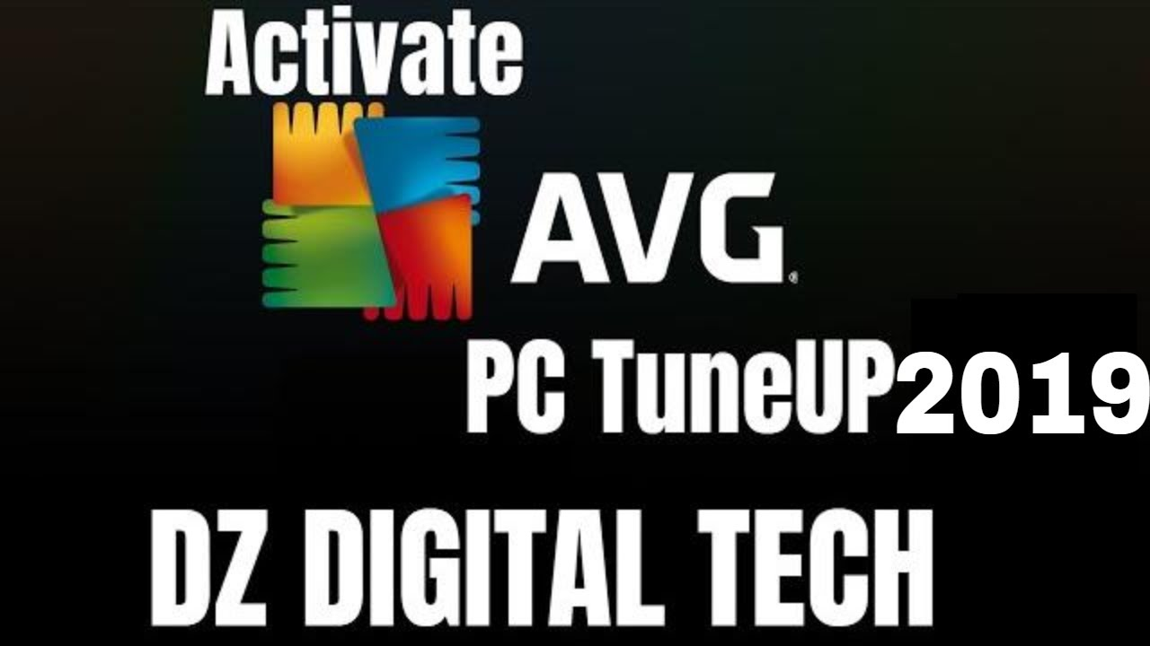 avg tuneup 2018 64 bit download