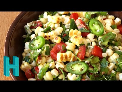 how-to-make-corn-salad-hilah-cooking