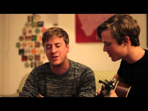 Don't You Worry Child Cover  BowesMorningstar